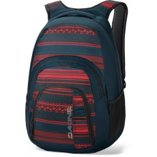 Dakine, Campus 33Ltr, Mantle
