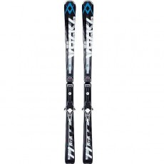 Volkl, Ski RTM 77, All Mountain Ski, model 2013-2014